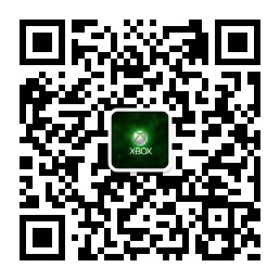 qrcode_for_gh_db953efa1167_258